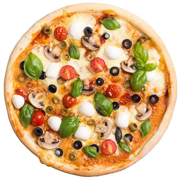 https://www.brauereihaberstumpf.de/wp-content/uploads/2019/10/Haberstumpf_Birreria-Pizza_001.jpg
